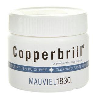 COPPERBRILL 0,15 L